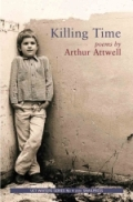 Killing Time by Arthur Attwell