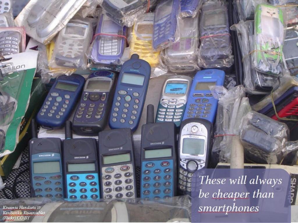 Tools of Change, Arthur Attwell 2010, slide 12