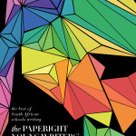Paperight Young Writers Anthology 2013